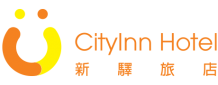 Official Website of CityInn Hotel Taipei Station Branch II